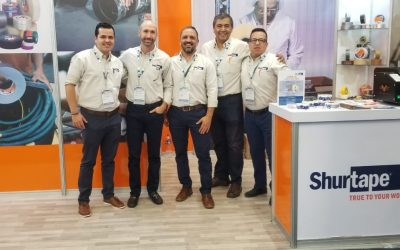 Expo Nacional Ferretera: 5 al 7 de septiembre en Expo Guadalajara
